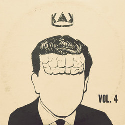 Kingsway Music Library Vol.4