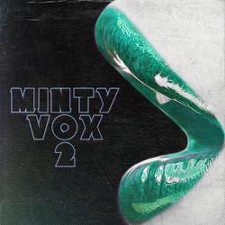 Minty Drums Minty Vox 2