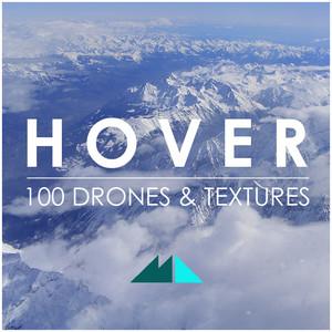 ModeAudio Hover