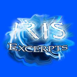 Best Of Iris Subscription Vol. 1