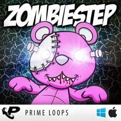 Prime Loops Zombiestep