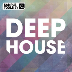 Sample Tools by Cr2 Deep House