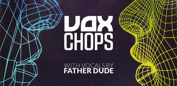 !llmind Vox Chops