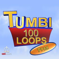 GBR Loops Tumbi Loops