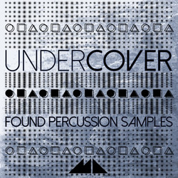 ModeAudio Undercover