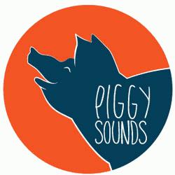 Piggysounds