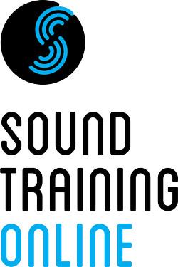 Sound Training Online