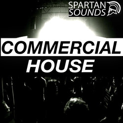 Spartan Sounds Commercial House