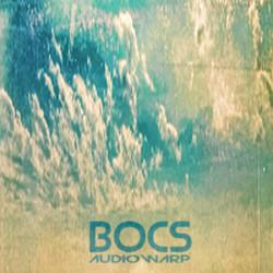 AudioWarp BOCS