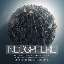 Bluezone Neosphere