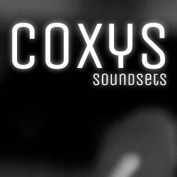 Coxys