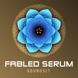 Fabled Serum