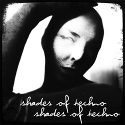 Fingerpushers Shades of Techno
