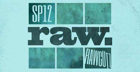 Durty Cratez Raw