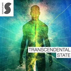 Samplephonics Transcendental State