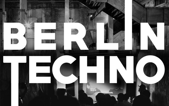 Sample Tools by Cr2 Berlin Techno