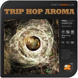 Samplerbanks Trip Hop Aroma