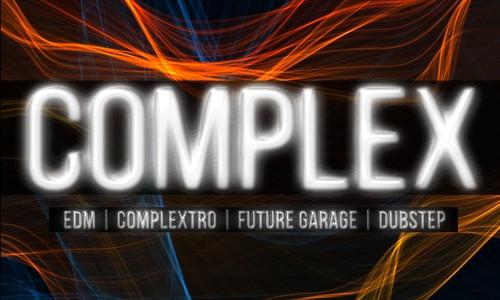 Sound Masters Complex