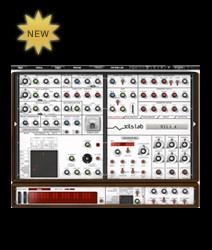 Soundsdivine Soul Design V2