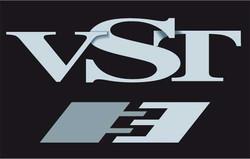 Steinberg VST3