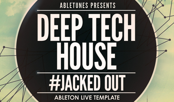 Abletunes Jacked Out