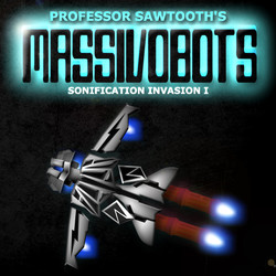 Doctor Sawtooth Massivobots