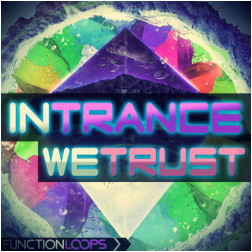 Function Loops In Trance We Trust
