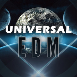 Kid Zero Universal EDM