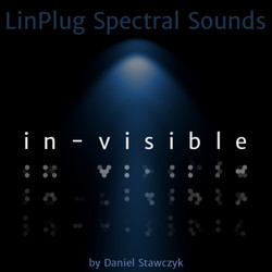LinPlug In-Visible