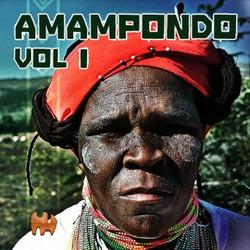 Prime Loops AmaMpondo Vol. 1