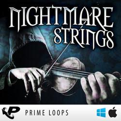 Prime Loops Nightmare Strings