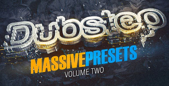 Total Dubstep Vol. 2