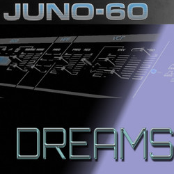 Vintage Synth Pads Juno Dreams