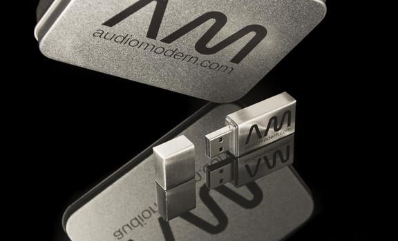 Audiomodern Everything Bundle