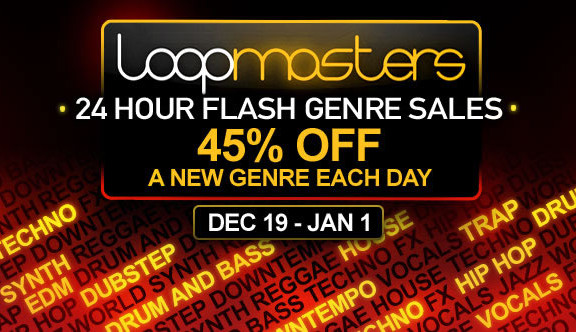 24-hour House flash sale