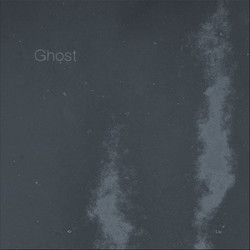 Moon Echo Audio Ghost