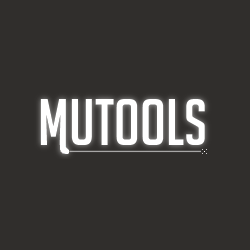 MuTools