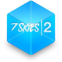 reFX 7 Skies 2 for Nexus2