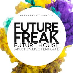 Abletunes Future Freak