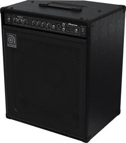 Ampeg BA Series bass combo