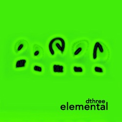 dthree audio Elemental for Dune 2