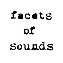 Facets of Sounds