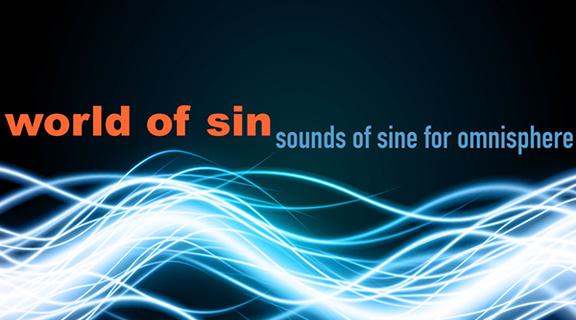 Plughugger World of Sin