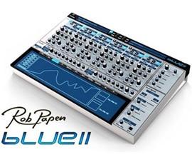 Rob Papen Blue 2