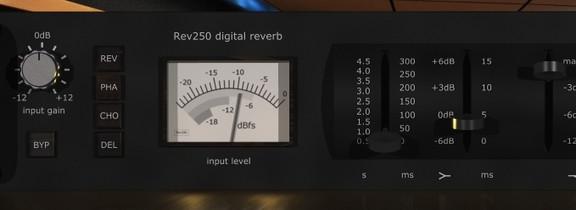 SKnote Rev250