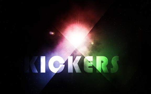 AntiSample Kickers