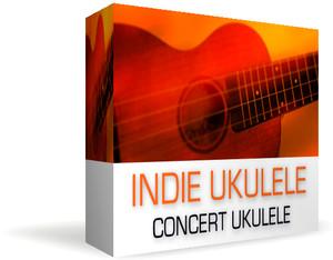 Dream Audio Tools Indie Ukulele