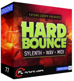 Future Loops Hard Bounce