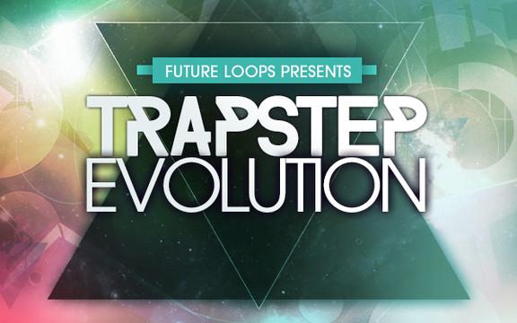 Future Loops Trap Evolution