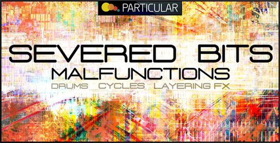 Particular Servered Bits - Malfunctions